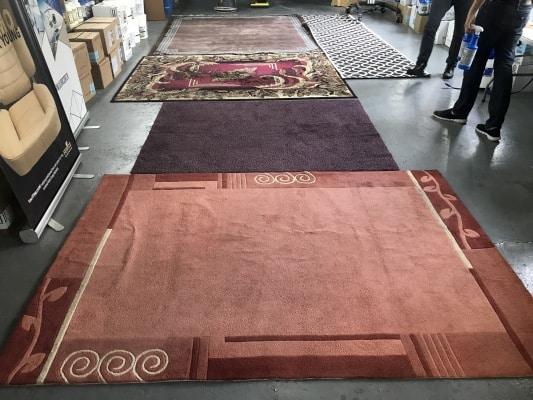teppich reinigung berlin berlin btr ek with teppich reinigung berlin affordable erstaunlich. Black Bedroom Furniture Sets. Home Design Ideas