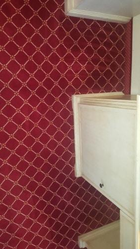teppich reinigen perfect langflor teppich reinigen mit. Black Bedroom Furniture Sets. Home Design Ideas