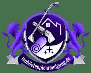 Teppichreinigung Polsterreinigung Berlin